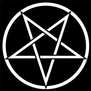 תוכנית 63 – בסימן השטן